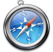 Download Safari 5 i Safari Reader za Mac OS X i Windows