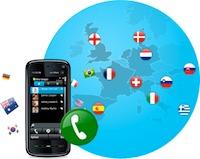 Skype nudi besplatne pozive za 32 države