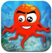 download Ask the Octopus Oracle (Hobotnica Paul) aplikacija za iPhone, iPod, iPad