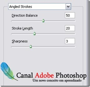 Desenho a lapis estilo retro no Photoshop 02