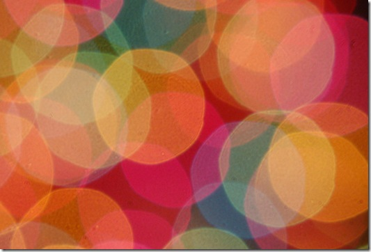 colorful_bokeh_3_by_adw_photography-d36mmlo