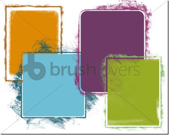 grunge_frames_1_by_brushlovers-d36tlmn