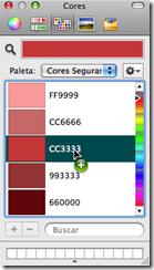 04_cor c paletas