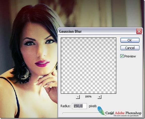 Efeitos em fotos 09