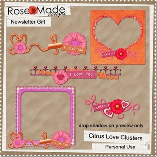 rmd_citrus-love-clusters_nl600