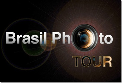 photo_tour