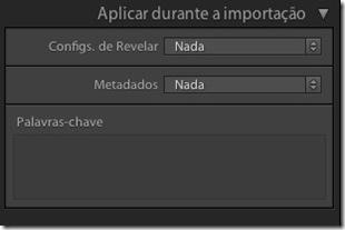 10_import