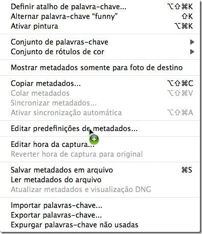 02a_menu