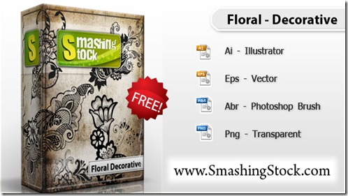 floral_decorative_free_pack_by_smashing_stock-d3ao5fr