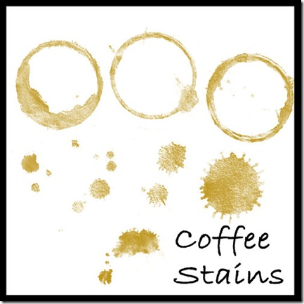 Coffee_Stains_Photoshop_Brush_by_Divinity_bliss