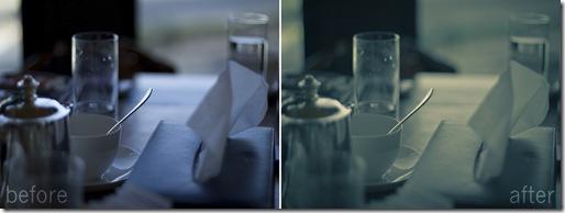 lightroompresets___vintage_cup_by_xmeerzx-d38aate