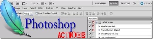 Photoshop actions[3]