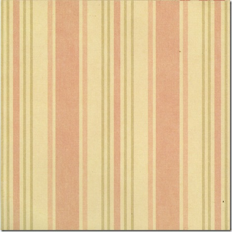 Scrapbook_paper_4_by_LaTaupinette
