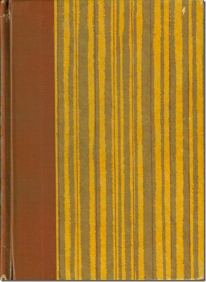 Retro_Book_4_by_bean_stock