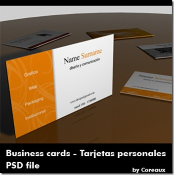 Business_card_templates_by_Coreaux