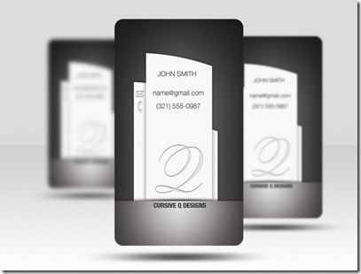 free_business_card_psd_v5_by_cursiveq_designs-d2nl3pn