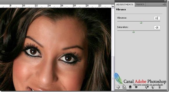 Melhorando o aspecto de uma fotografia 0003