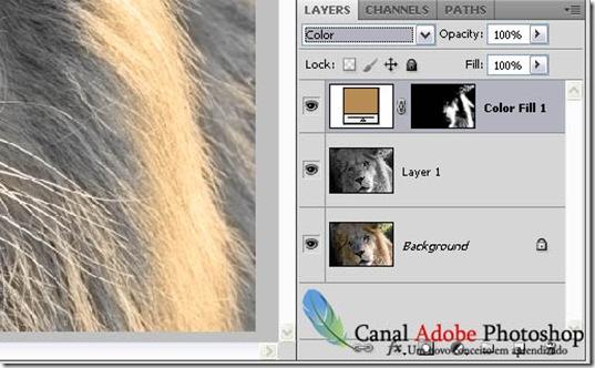 Como simular o efeito copperplate no Photoshop 00006