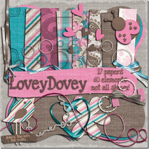 kit__lovey_dovey_by_rosa_socken-d33cl27