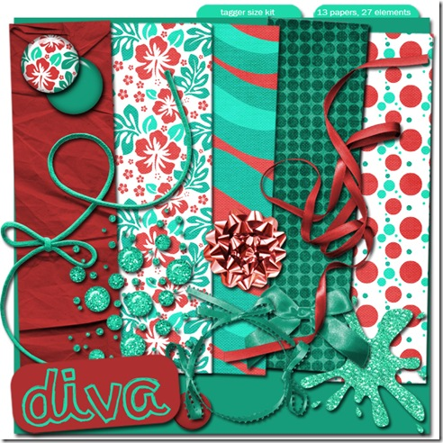 kit__diva_by_rosa_socken-d33clwx
