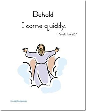 Qq Revelation 22