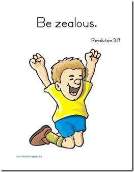 Zz Revelation 3