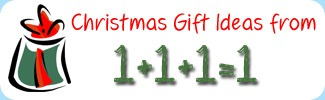 Gift Ideas..all