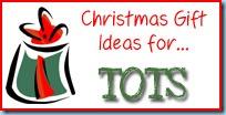Gift Ideas..