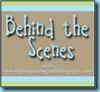 behind the scenes sidebar150