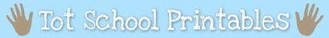 Tot-School-Printables11