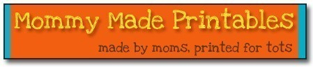 Mommy-Made-Printables242222