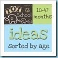 Tot-School-Ideas62222
