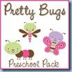 Pretty-Bugs_thumb1