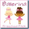 Ballerina-Pack_thumb1_thumb