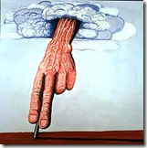 003 Philip Guston - 2