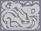 Thumbnail of the map 'flashlight'