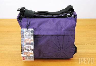 cam_bag_Golla_CAM_BAGS_M_Bag_01