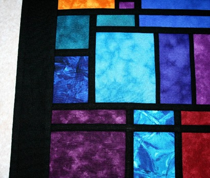 stainedglasswallhanging008PB