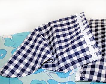 Fio-headscarf