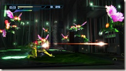 metroid_otherm_screen3