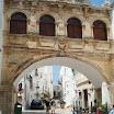 0430 Apulien (39) Kopie.jpg