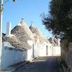 0430 Apulien (73).jpg