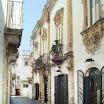 0502 Apulien (70) Kopie.jpg