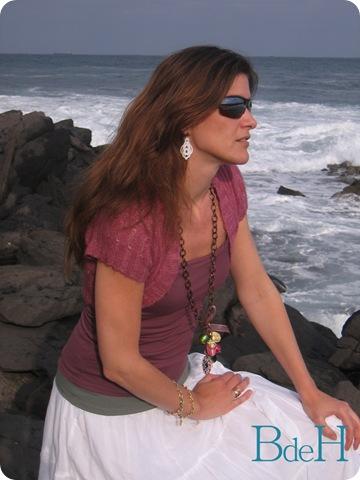 collar encadenados BdeH-playa2