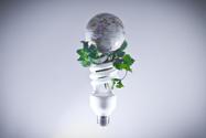 Brillante sostenibilidad