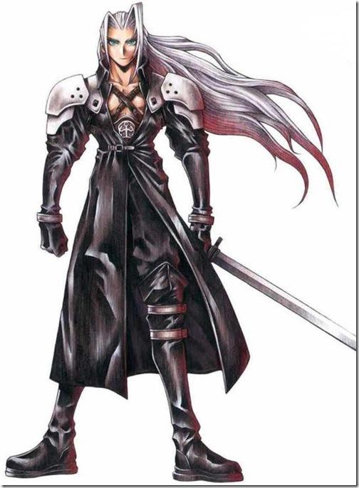 Sephiroth_Nomura_art-Cut