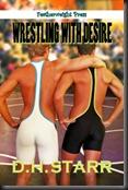 Starr_WrestlingWithDesire smaller