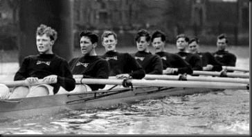 OxfordUniversityboatrace