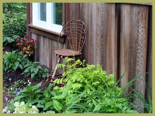 Petits nouveaux au jardin: déco. - Page 2 Deco10%2006%2010_0005RM