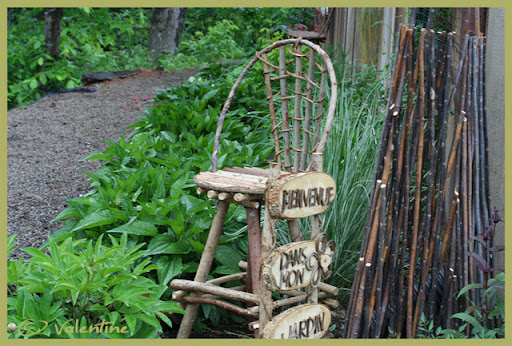 Petits nouveaux au jardin: déco. - Page 2 Deco10%2006%2010_0007RM